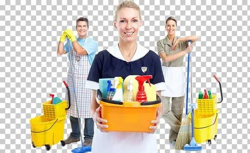 Online Commercial Housekeeping Cleaning Services, in kochi