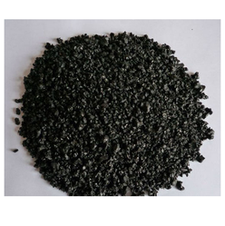 Powder Super Potassium Humate, For Agriculture