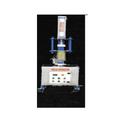 Automatic Idiyappam Machine