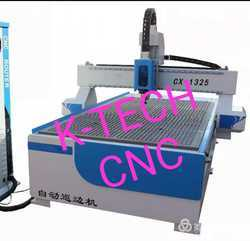 CNC Wood Acrylic Machines