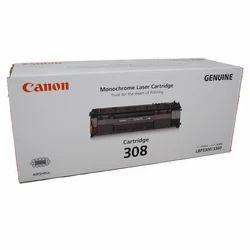 Canon LBP 3300/3360 Toner Cartridge