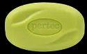 Permethrin 1% Soap ( Pertec Soap)
