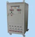 220v/30a Power Supply