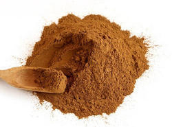 Malt Extract Powder EBC 20