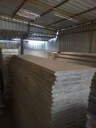 Cement Panels