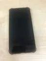 Mi Mobile Phone