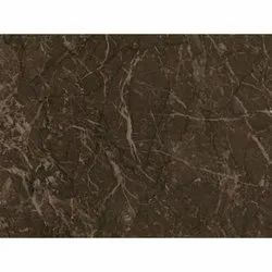 Imported marble Dark Olive