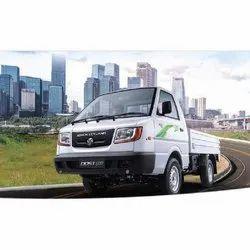 Delhi PAN India Pickup Truck Transportation Service, Capacity Size Of The Shipment: 8x5x6