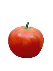 Tomato- An Learning Model