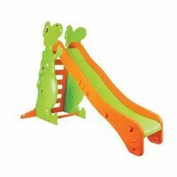 Big Dino Slide