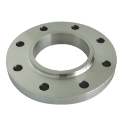 Stainless Steel Lap Joint Flange 317