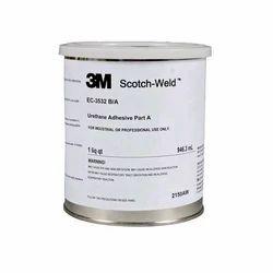 3M Scotch-Weld Urethane Adhesive EC-3532 B/A