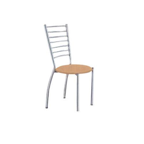 Restaurant Chairs Sun Rise Restaurant Chairs Manufacturer
