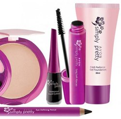 avon cosmetics  buy and check prices online for avon