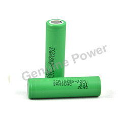 Samsung ICR 18650 2200mah Batteries