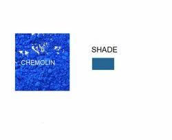 Patent Blue V - 42051