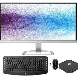 I3 I Hp Computers, 2GB, Screen Size: 16.9