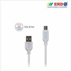 UC26 Portable Micro USB Data Cable