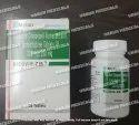 Ricovir EM (Tenofovir & Emtricitabine)