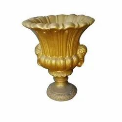 FRP Wedding Decorative Vase