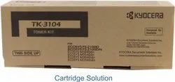 Kyocera TK-3104 Toner Cartridge
