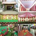 Marriage Function