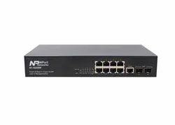 N-Port Switch N1-9208w
