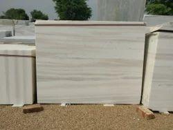 Dungri White Marble