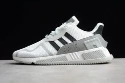 a62962826ea Adidas Sports Shoes - Buy and Check Prices Online for Adidas Sports ...