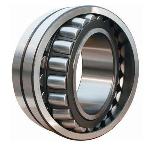 Stainless Steel IKO Shell Type Needle Roller Bearing BHA 88 Z Oh