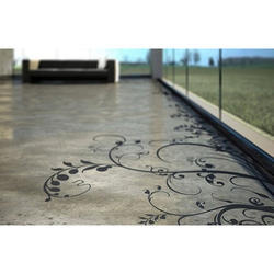 Floor Densification Services