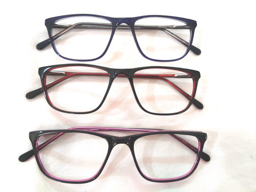a45ca12d3d Optical Frames - Best Photos Of Frame Truimage.Org