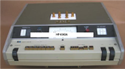 HP 4342A Hewlett Packard Q Meter