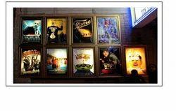 Backlit Films at Best Price in India