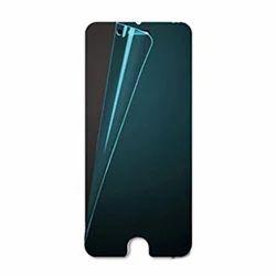 Anti Shock Impossible Fiber Mobile Phone Screen Protector