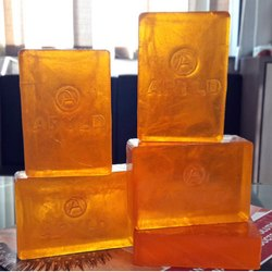 Papaya Skin Whitening Soap