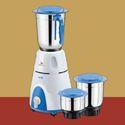 Bajaj GX 3 Mixer Grinder