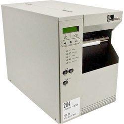 Zebra 105 SL Barcode Printers