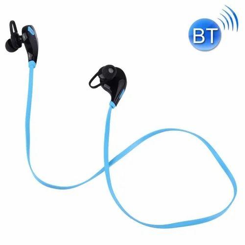 Bluetooth Headset - Boost Tv Mini Bluetooth Wireless