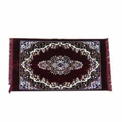 Dari Carpet