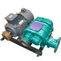 ETP Air Blower