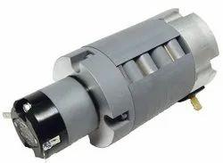 Charmilles Wire Drive Motor- UGTMEM- 03LBB11- 100430610