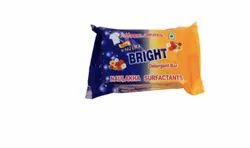 Nuera Bright Detergent Bar