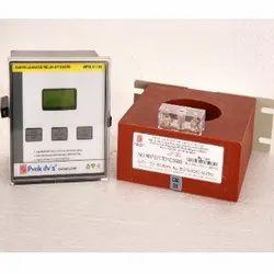 300mA-30A Microprocessor Based Digital ELR