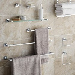 Stylish Bathroom Fittings