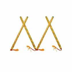 Navratra Special Dandiya Stick