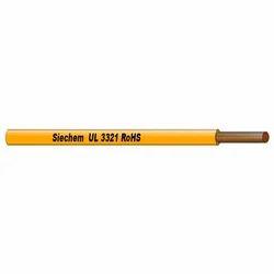 UL 3321 Wire