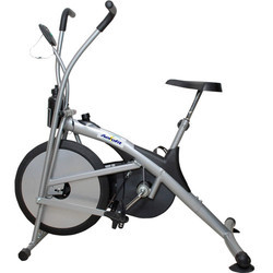 AF 733 Fan Exercise Bike