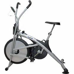 AF 733 Fan Exercise Bike