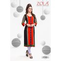 Fancy Women Kurti